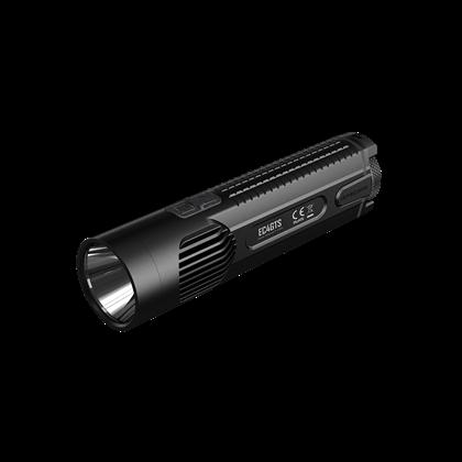 NITECORE EXPLORER EC4GTS ΦΑΚΟΣ LED1800lumens
