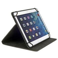 "NEDIS TCVR9100BK, Universal θήκη για tablet 9.7"" σε μαύρο χρώμα."
