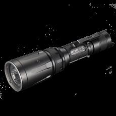 NITECORE Tactical SMART RING SRT7GT ΦΑΚΟΣ LED 1000 LUMENS