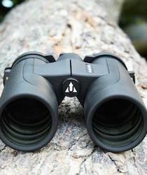 Κιάλια - Συσκευές Παρατήρησης - Εξοπλισμός Επιβίωσης